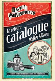 celebre catalogue walker
