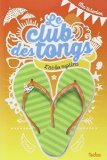 le club des tongs