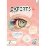 Experts Physique 4 Sciences de base
