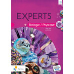 Experts 2 (+scoodle)