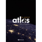 Le Grand Atlas ED2018