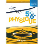Physique 5°-6° Sciences de base